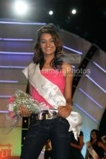 at Scotty Teen Diva India Finals in Intercontinental on 29th 2008(30).jpg