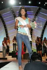 at Scotty Teen Diva India Finals in Intercontinental on 29th 2008(32).jpg