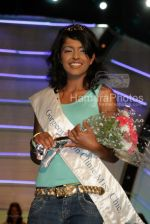 at Scotty Teen Diva India Finals in Intercontinental on 29th 2008(33).jpg