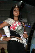 at Scotty Teen Diva India Finals in Intercontinental on 29th 2008(35).jpg