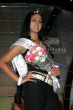 at Scotty Teen Diva India Finals in Intercontinental on 29th 2008(36).jpg