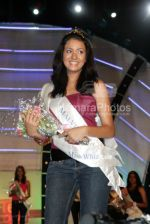 at Scotty Teen Diva India Finals in Intercontinental on 29th 2008(37).jpg