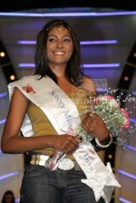 at Scotty Teen Diva India Finals in Intercontinental on 29th 2008(39).jpg