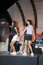 at Scotty Teen Diva India Finals in Intercontinental on 29th 2008(5).jpg