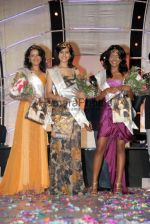 at Scotty Teen Diva India Finals in Intercontinental on 29th 2008(51).jpg