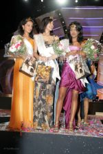 at Scotty Teen Diva India Finals in Intercontinental on 29th 2008(53).jpg