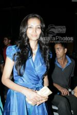 at Scotty Teen Diva India Finals in Intercontinental on 29th 2008(61).jpg
