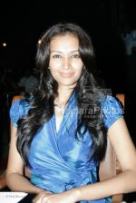 at Scotty Teen Diva India Finals in Intercontinental on 29th 2008(7).jpg