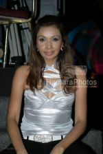 at Scotty Teen Diva India Finals in Intercontinental on 29th 2008(70).jpg