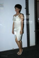 at Scotty Teen Diva India Finals in Intercontinental on 29th 2008(73).jpg