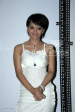 at Scotty Teen Diva India Finals in Intercontinental on 29th 2008(74).jpg