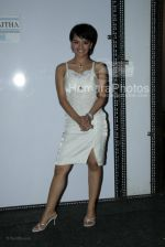 at Scotty Teen Diva India Finals in Intercontinental on 29th 2008(75).jpg