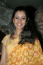 at Indraneil Sengupta and Barkha Bisht_s wedding bash in Kino_s cottage on March 30th 2008(22).jpg