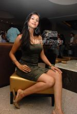 Pooja Singh at the Music Launch of Jimmy in D Ultimate Club on March 31th 2008(13).jpg