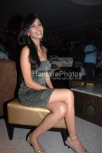 Pooja Singh at the Music Launch of Jimmy in D Ultimate Club on March 31th 2008(20).jpg