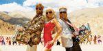 Wallpaper featuring Akshay Kumar, Kareena Kapoor, Saif Ali Khan in Tashan (28).jpg