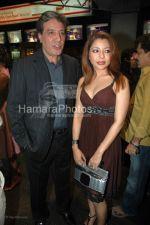 Javed Sheikh at Khuda Kay Liye premiere in Fame, Andheri on April 3rd 2008(2).jpg