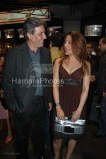 Javed Sheikh at Khuda Kay Liye premiere in Fame, Andheri on April 3rd 2008(22).jpg
