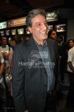 Javed Sheikh at Khuda Kay Liye premiere in Fame, Andheri on April 3rd 2008(68).jpg