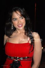 Sameera Reddy at Race Success Bash on April 2nd 2008(11)
