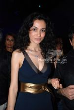Vipasha Agarwal at Wendell Rodricks show in Lakme Fashion week on April 2nd 2008(4).jpg