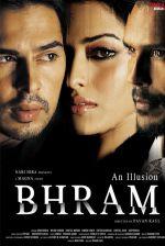 Bhram Poster (1).jpg