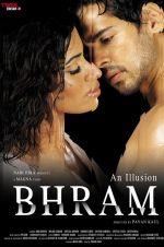 Bhram Poster (2).jpg