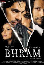 Bhram Poster (3).jpg