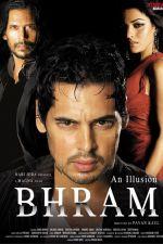 Bhram Poster (5).jpg