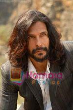 Milind Soman in Bhram (5).jpg