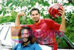 Milind Soman, Dino Morea in Bhram (2).jpg
