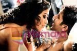 Sheetal Menon in Bhram (1).jpg