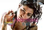 Sheetal Menon in Bhram (5).jpg