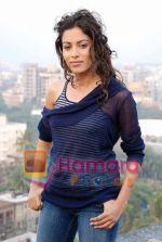 Sheetal Menon in Bhram.jpg