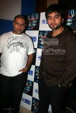 Vishal, Shekar at Jo Jeeta Wohi Superstar in ITC Parel  on April 4th 2008(58).jpg
