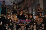 Aishwarya Majumdar, Amitabh Bachchan, Anwesga at Chhote Ustad finals (8).jpg