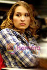 Austin Marie Sayre in Khuda Kay Liye (2).jpg