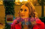 Austin Marie Sayre in Khuda Kay Liye.jpg