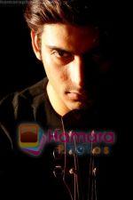 Fawad Khan in Khuda Kay Liye (2).jpg