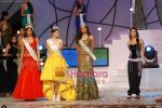 at Femina Miss India Finals in Andheri Sports Complex on April 5th 2008(106).jpg
