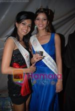 at Femina Miss India Finals in Andheri Sports Complex on April 5th 2008(22).jpg
