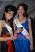 at Femina Miss India Finals in Andheri Sports Complex on April 5th 2008(23).jpg