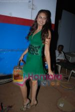 at Femina Miss India Finals in Andheri Sports Complex on April 5th 2008(24).jpg