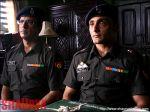 Javed Jaffrey, Rahul Bose in Shaurya (2).jpg