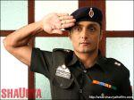 Rahul Bose in Shaurya (5).jpg