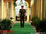Rahul Bose in Shaurya (6).jpg