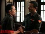 Rahul Bose, Javed Jaffrey in Shaurya (1).jpg