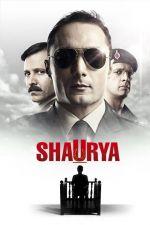 Shaurya Poster (1).jpg
