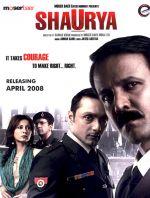 Shaurya Poster (2).jpg