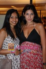 Shauna at Designer Asmita Marwa_s Lakme Fashion Week preview in Aza, Kemps Corner on March 20th 2008 (4).jpg